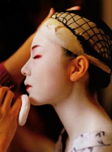 b2816-geisha0002w