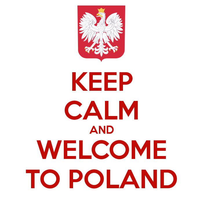 keep-calm-and-welcome-to-poland-2