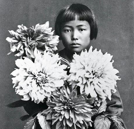 Yayoi Kusama in 1939.jpg