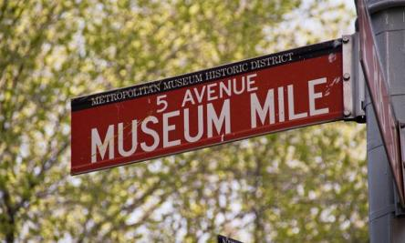9391-museum_mile_long_image