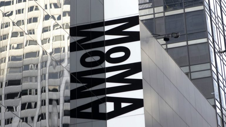moma-nyc